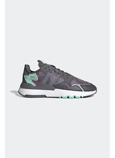 adidas Erkek  Sneakers FV1311 Renkli